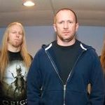 Solistul Frank Mullen renunta la turnee alaturi de Suffocation (video)