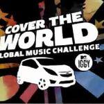 All Time Low au facut un cover dupa Cyndi Lauper (video)