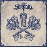 The Sorrow: Burial Bridge (videoclip nou)