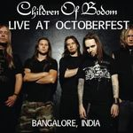 Children Of Bodom: Alexi Laiho vorbeste despre gatit in