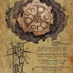 Dordeduh: Concert sambata la Bucuresti
