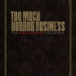 Kirk Hammet semneaza primele copii ale albumului sau foto horror (video)
