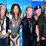 Aerosmith - Can't Stop Loving You (piesa noua)