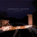 Alternativ Quartet: Asculta noua piesa, Doi ori doi fac patru