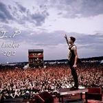 Nuclear Blast despre pierderea solistului Suicide Silence: Mitch a murit facand ceea ce-i placea cel mai mult