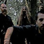 Dordeduh - Flacararii (videoclip nou)