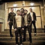 The Dillinger Escape Plan inregistreaza un nou album