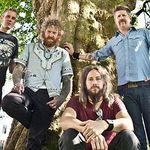 Top 10 cele mai bune albume metal ale anului 2011