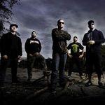 Hatebreed dezvaluie coperta noului album
