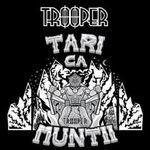 Trooper continua turneul Tari ca Muntii alaturi de Monarchy