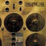 Urmareste o filmare live de pe noul DVD Porcupine Tree