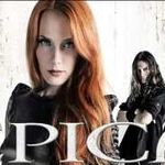 Epica: Interviu in Canada (video)