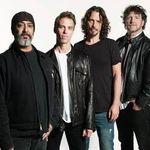 Soundgarden: Interviu pentru Fuse (video)