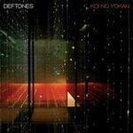 Deftones: Asculta integral albumul Koi No Yokan