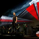 Zvon: The Wall (Pink Floyd) la Bucuresti in 2013!