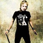 Solistul Edguy il invita pe tobosarul Uriah Heep pe noul album Avantasia