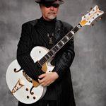 Steve Hunter, chitarist original din Alice Cooper, spitalizat