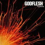 Retrospectiva anilor 2000: Godflesh - Hymns