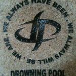 Drowning Pool lanseaza o noua piesa, Saturday Night