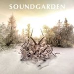 Soundgarden - Been Away Too Long (videoclip nou)