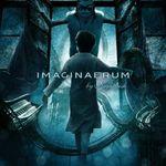 Vezi filmari de la premiera filmului Nightwish - Imaginaerum