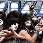Kiss: Aceasta ar fi trebuit sa fie componenta inca din prima zi