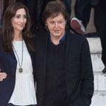 Paul McCartney a fost la un pas de moarte