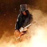 Slash lanseaza o editie de trei discuri pentru Apocalyptic Love