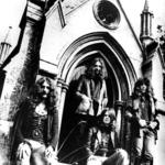 Black Sabbath vor lansa noul album in aprilie