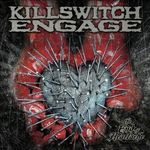 Retrospectiva anilor 2000: Killswitch Engage  The End Of Heartache