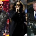 Top 10 piese pe care trebuie sa le asculti la o rockoteca