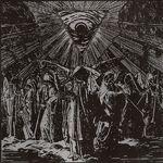Retrospectiva anilor 2000: Watain - Casus Luciferi