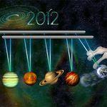 Recomandarea saptamanii: 2012 (partea I)