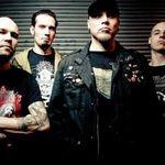 Rotten Sound lanseaza un nou EP