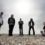 Sevendust dezvaluie titlul noului album