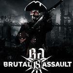 Noi nume cofirmate pentru Brutal Assault 2013