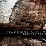Diamonds Are Forever: Al doilea trailer pentru DVD (video)