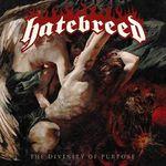 Hatebreed dezvaluie tracklist-ul noului album