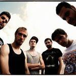 Breathelast dezvaluie coperta noului album