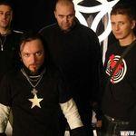 ALTAR vor lansa un nou videoclip, INVASION, exclusiv pe METALHEAD