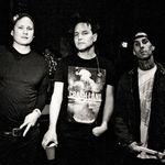 Blink-182 dezvaluie titlul noului EP