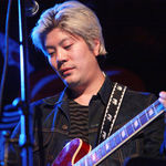 James Iha nu exclude o intoarcere in Smashing Pumpkins