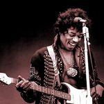 Se lanseaza un album cu piese noi Jimi Hendrix