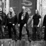 Koldbrann lanseaza un nou album