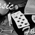 BasicFacts: Storm Clouds  (videoclip nou)