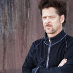 Jason Newsted (ex-Metallica) s-a insurat