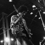 Detalii despre 'noul' album Jimi Hendrix