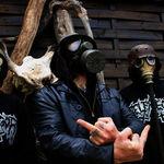 Belphegor incheie inregistrarile pentru noul album