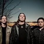 High On Fire lanseaza un album live
