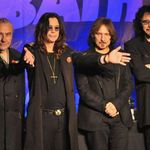 Concert Black Sabbath, sold out in 30 de secunde